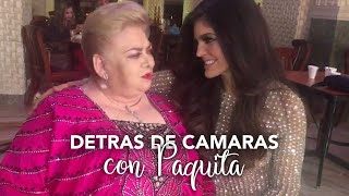 EL CONSEJO DETRAS DE CAMARAS | La Vida Barbara