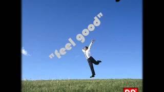 Michael Diniego - feel good (2step radio edit mix)