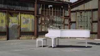 [Vietsub + Kara] Panic! At The Disco - This Is Gospel (Piano Version)