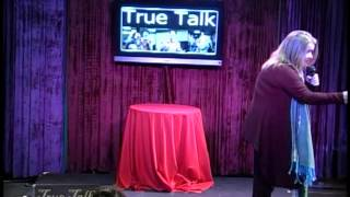 She Busted Her Ass ! Psychic Answers on TRUE TALK