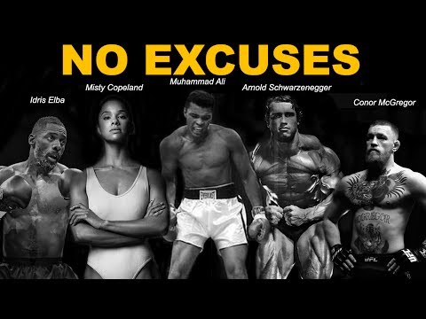 WELCOME TO THE GRIND – Best Workout Motivation Video 2017
