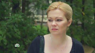"""Елена Лебедева и Андрей Соколов в сериале """"Адвокат"""" / 1080p"""