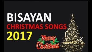 ... here is a collection of beautiful bisayan christmas songs. songs list: 01. maayong pasko - kristina paner 02. alas d...