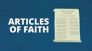 13 Mormon Beliefs | Now You Know