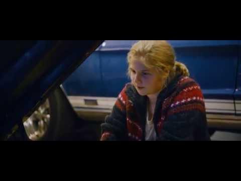 Форсаж 8 (2017) смотреть онлайн или скачать фильм через