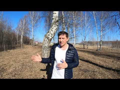 Одна группировка выселила за 24 часа целую народность из Казани в конце 80х годов.Тайна Казани
