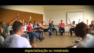 Centro Educacional Leonardo da Vinci - Equipe