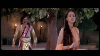 Pal Pal Hai Bhari - Song Promo
