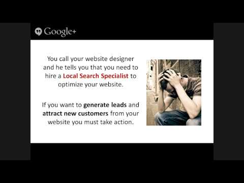 Website Design St Augustine Florida - Small Business Internet Marketing Services