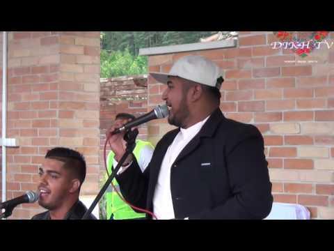 Ham Ko Ham - Avtar aba (2016) videó letöltés