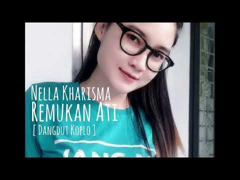 Nella Kharisma - Remukan Ati (Unofficial Video)