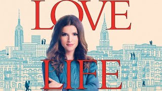 Hbo Max's Love Life: Anna Kendrick, Bridget Bedard And Sam Boyd In Conversation With Sally Turner