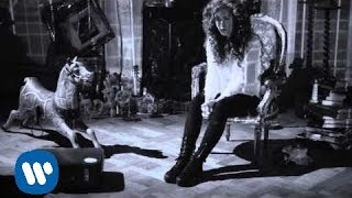 Rae Morris - Grow (Official Video)