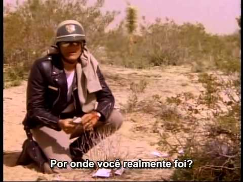 Contos Da Cripta - - Morte Imunda -  (Carrion Death) Episódio 26