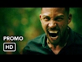 The Originals Season 4 Promo (HD)