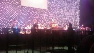 Surili Akhiyon Wale - Rahat Live in Dubai