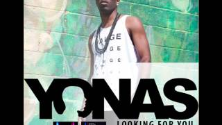 Yonas - Looking For You ( Free Download Mp3 )
