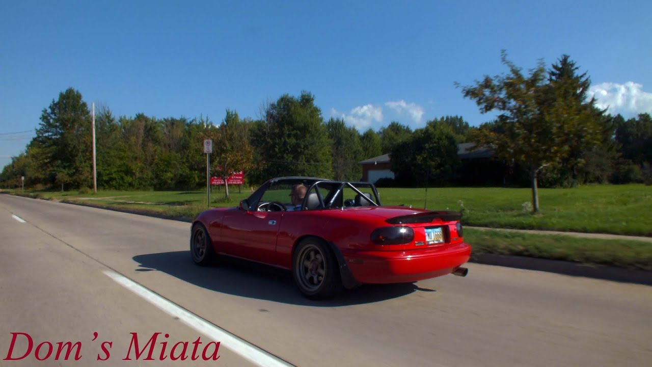 about chicago miata club car mazda all whats buzz the img s what