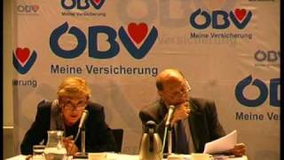 Julia Kristeva - The Need to Believe and the Desire to Know_part2.avi