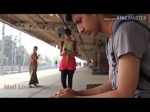 Main Duniya Bhula Dunga //Aashiqui //Satyajeet Jena //video Song