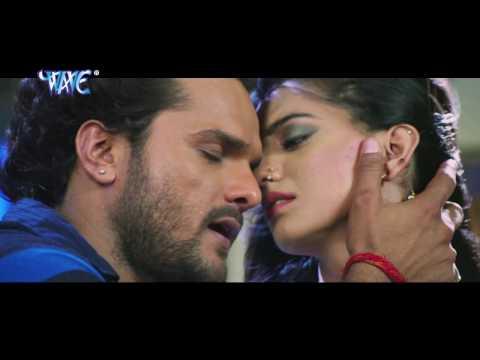 Baj Jaai Chhagal - Bhojpuri Hit Song - Khesari Lal - Hero No 1