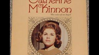 "Catherine McKinnon ""Coulter"