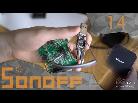 sonoff-teil-14---sonoff-rf-bridge-flashen-&-intertechno-ansteuern-|-haus-automatisierung.com-[4k]