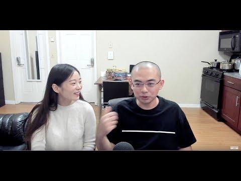 是�释放刘强东案涉案女�因诬陷被收押的�消�(20181016第355期)