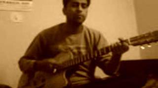 Pankaj Bhai in Sorrowful Moments.3gp
