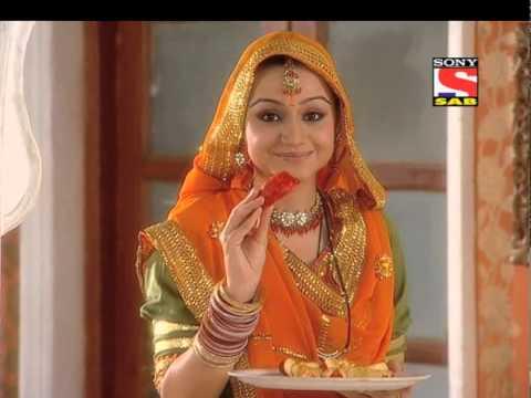Jugni Chali Jalandhar - Episode 42
