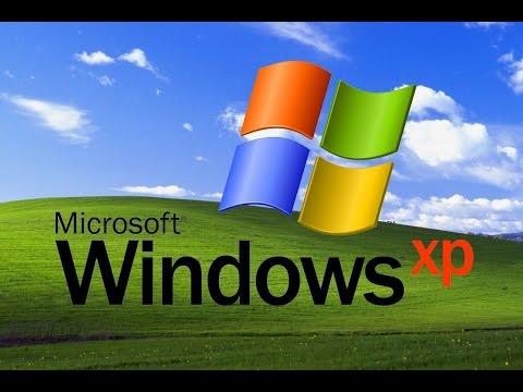 Microsoft publica actualización a Windows XP y Windows Server 2003 para Ransomware WannaCry