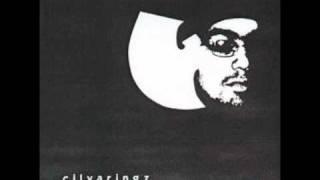 Cilvaringz - Killer Beez (Instrumental)