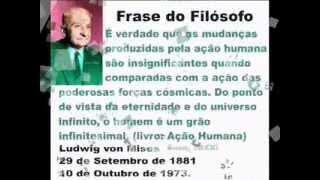 Frases Libertárias 02