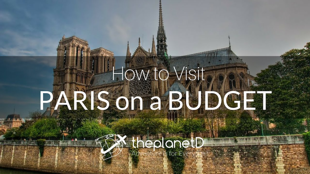 How to go on a visit