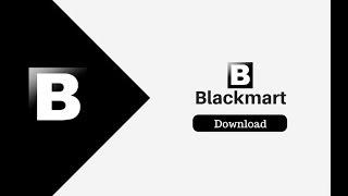 「熊伟康243」可直接下载谷歌商店最新应用的黑谷歌!