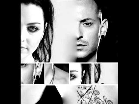 Linkin Park & Evanescence mashup ~