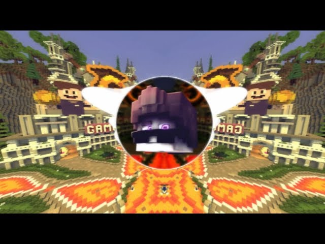 Subscribers McDönerHDs Realtime YouTube Statistics - Minecraft server spieler entbannen