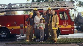 Subaru Share the Love Event | Subaru Commercial | Give Kids Mo…