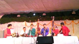 Trichur Brothers Full Concert