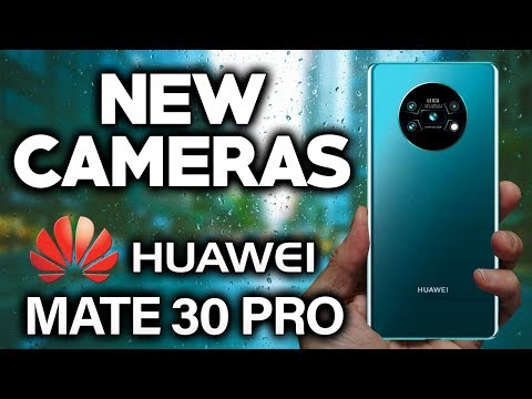 huawei-mate-30-pro-new-cameras!