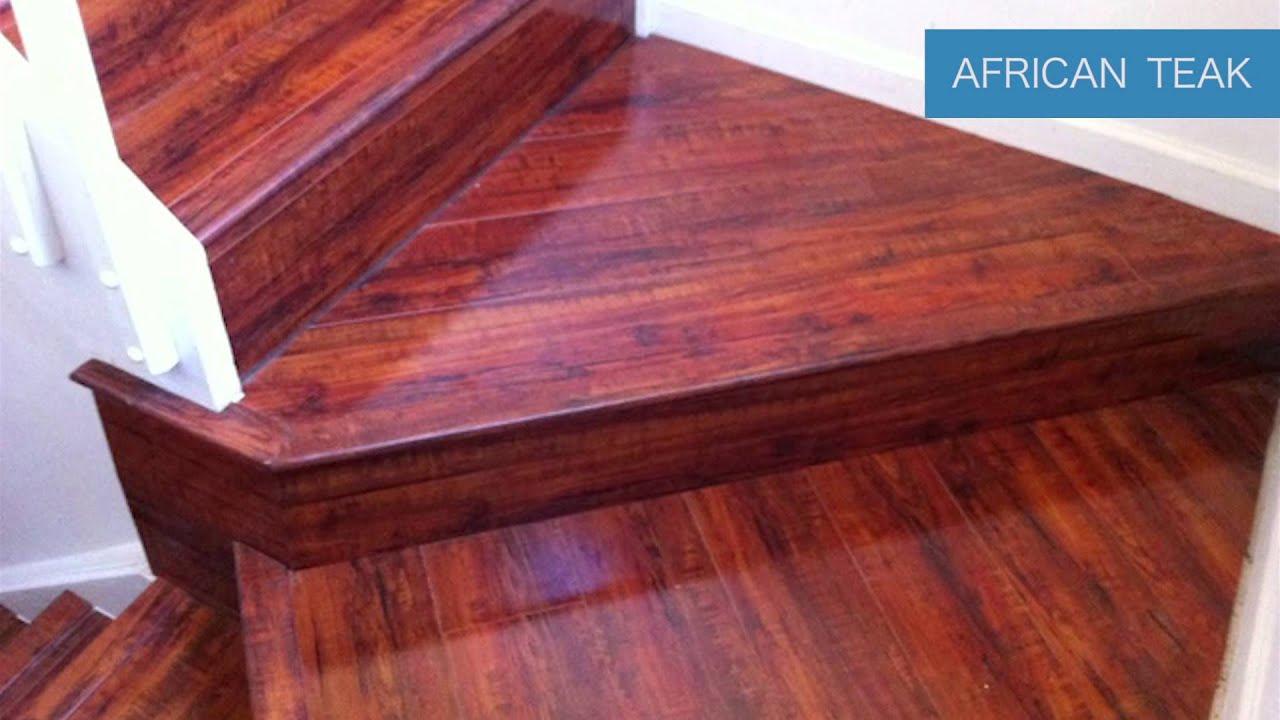 African Teak Laminate Flooring Usa Laminate Flooring