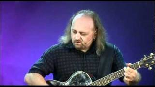 Watch Bill Bailey Texting Song video