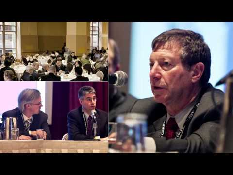 The 45th New York Cardiovascular Symposium