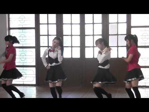 Clip 10 Anh - Chuyên QB