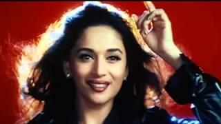 Ek Tu Hi Bharosa Eng Sub Full Song HQ With Lyrics   Pukar   YouTube