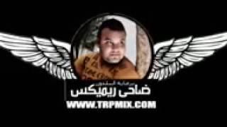 مهرجان حته مني 2   غناء   هصيه   حلبسه   حتحوت   حرفوش   الليثي الكروان  توزيع مصطفي حتحوت   YouTube