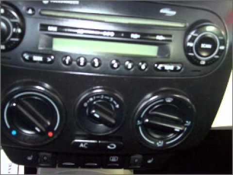 2005 Volkswagen Beetle - Easton PA
