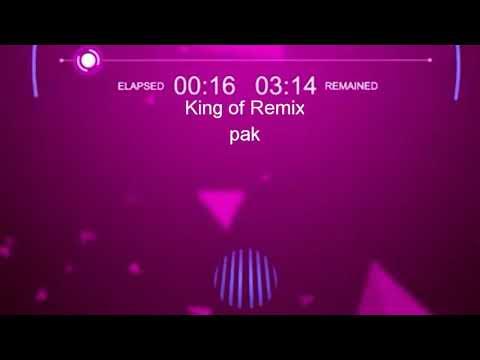 Pakistan Remix Party to Night ( King of Remix Pak) 2018 thumbnail