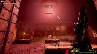 Far Cry 5 - Hypnotized Speed Run 1:52