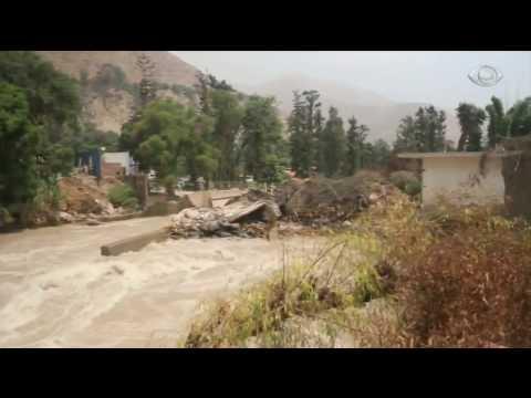Deslizamento de terra deixa ao menos 154 mortos na Colômbia
